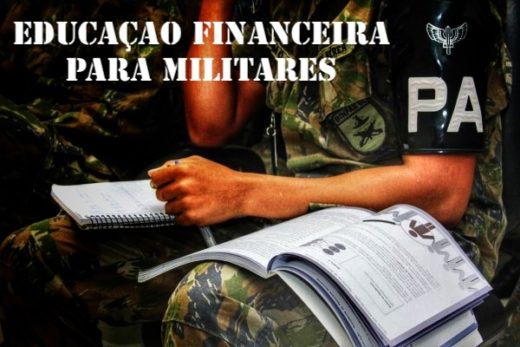Previdência militar