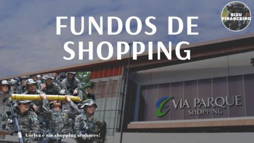 fundos de shopping